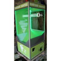 Игровые автоматы играть бесплатно драгоценности